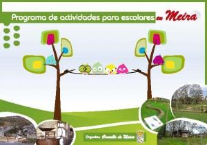 GUÍA_ACTIVIDADES_Página_01